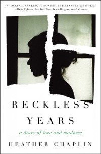 Cover Reckless Years