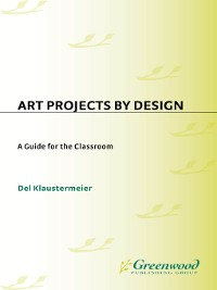 Cover Art Projects by Design
