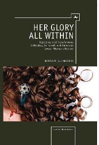 Cover Her Glory All Within