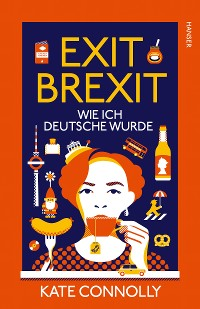 Cover Exit Brexit