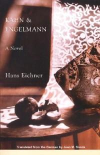 Cover Kahn & Engelmann