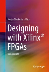 Cover Designing with Xilinx® FPGAs