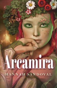 Cover Arcamira
