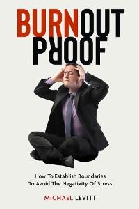 Cover Burnout Proof