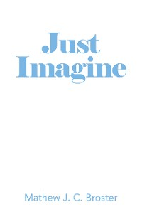 Cover Just Imagine