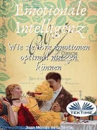 Cover Emotionale Intelligenz