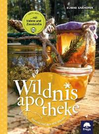 Cover Wildnisapotheke