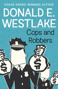 Cover Cops and Robbers