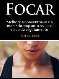 Cover Focar
