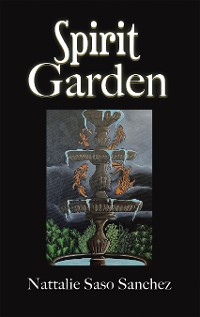 Cover Spirit Garden