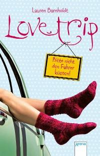 Cover Love Trip