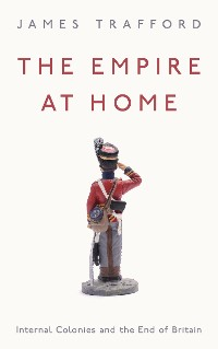Cover The Empire at Home