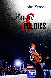 Cover Music and Politics