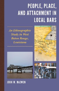 Cover People, Place, and Attachment in Local Bars