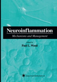 Cover Neuroinflammation