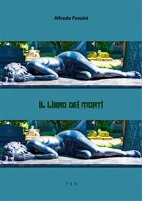 Cover Il libro dei morti