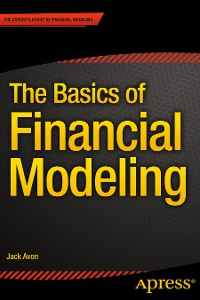 Cover The Basics of Financial Modeling
