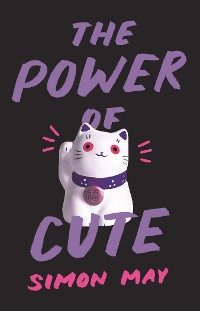 Cover The Power of Cute