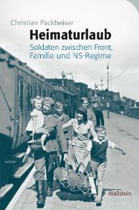 Cover Heimaturlaub
