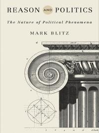 Cover Reason and Politics