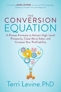 Cover The Conversion Equation