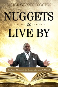 Cover Nuggets to Live By
