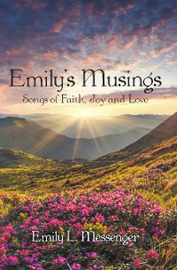 Cover Emily'S Musings