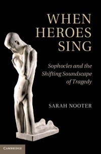 Cover When Heroes Sing