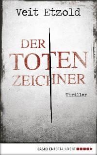 Cover Der Totenzeichner