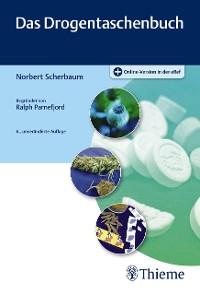 Cover Das Drogentaschenbuch