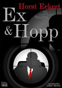 Cover Ex & Hopp