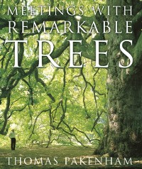 Cover Meetings With Remarkable Trees