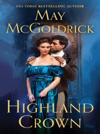 Cover Highland Crown