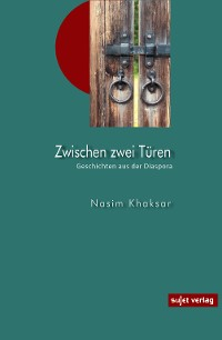 Cover Zwischen zwei Türen