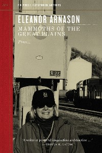 Cover Mammoths of the Great Plains
