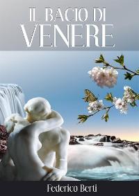 Cover Il bacio di Venere