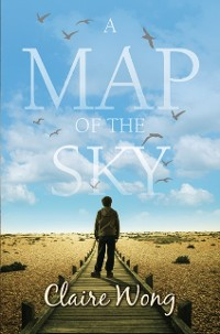 Cover Map of the Sky