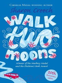 Cover Walk Two Moons