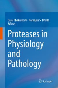 Cover Proteases in Physiology and Pathology