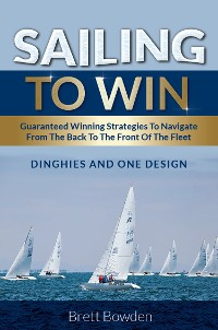 Cover Sailing To Win