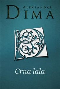 Cover Crna lala