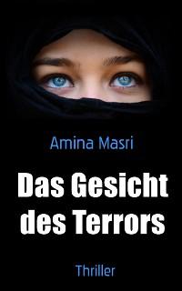 Cover Das Gesicht des Terrors