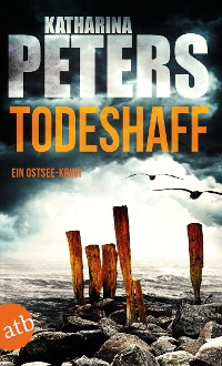 Cover Todeshaff