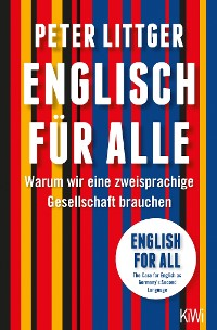 Cover Englisch für alle/English for all