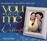 Cover You and Me, Daughter
