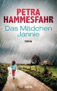 Cover Das Mädchen Jannie