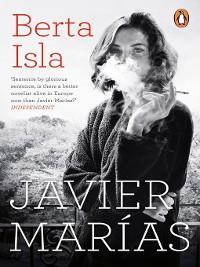 Cover Berta Isla