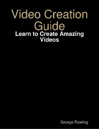 Cover Video Creation Guide: Learn to Create Amazing Videos