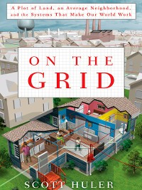 Cover On the Grid