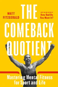 Cover Comeback Quotient
